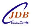 logo-jdb